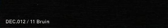 DEC 012 / 11 Bruin